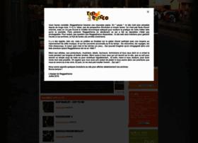 reggaefrance.com