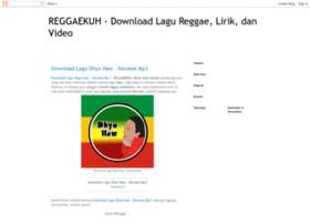 reggaekuh.blogspot.com