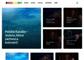 reggaenet.pl