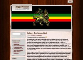 reggaenordest.wordpress.com