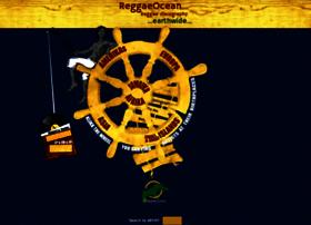 reggaeocean.org
