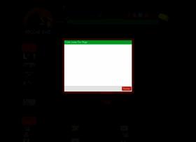 reggaeraiz.com.br