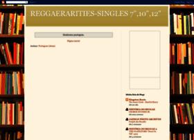 reggaerarities-singles.blogspot.com.br