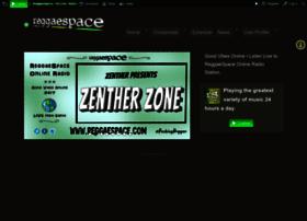 reggaespace.com