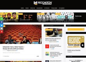 reggaetoncolombia.net