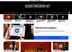 reggaetoncubano.net