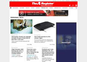 reghardware.co.uk