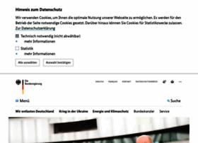 regierenkapieren.de
