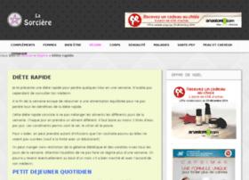 regime-express.sylickon.com