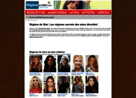 regimedestar.com