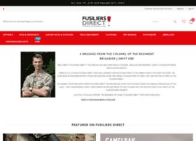 regimentsdirect.co.uk