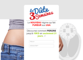 regimes-pour-maigrir.fr