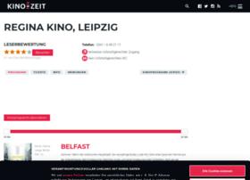 regina-palast-kino-leipzig.kino-zeit.de