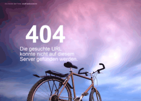 regina-regenbogen.designblog.de