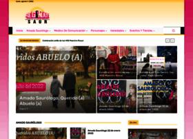 regina11.com.co