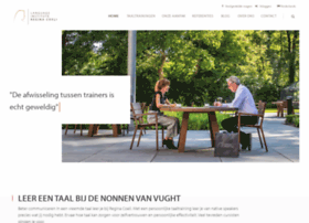 reginacoeli.nl