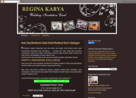 reginakarya.blogspot.com