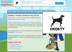 reginaldduff.angelfire.com