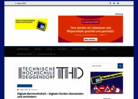 regio-aktuell24.de