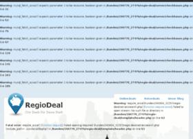 regio-deal.de