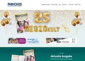 regio-kult.de