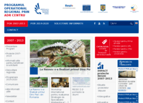 regio.adrcentru.ro