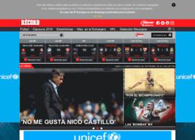 regio.record.com.mx