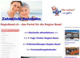 regiobasel.ch