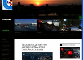 regioboot.ch