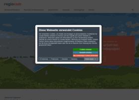 regiocom.net