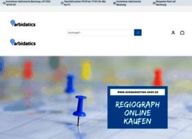 regiograph-shop.de