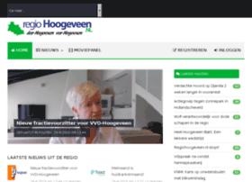 regiohoogeveen.nl