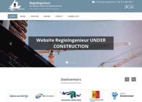 regioingenieurs.nl