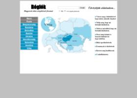 regiok.pirula.net