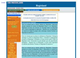 regioland.com