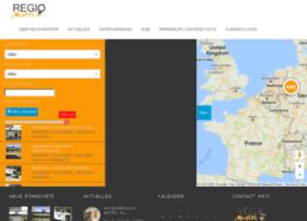 regiomaster.com