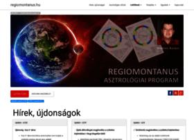 regiomontanus.hu