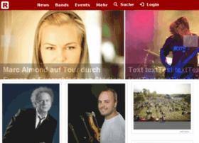 regiomusiker.de
