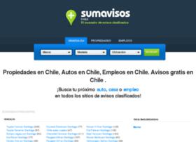 region-de-antofagasta.sumavisos.cl