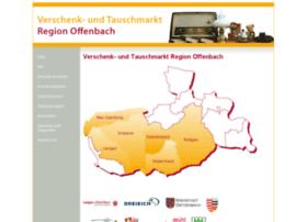 region-offenbach.internet-verschenkmarkt.de