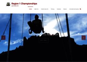 region1.sundevilgymnastics.com