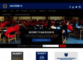 region1a.uaw.org