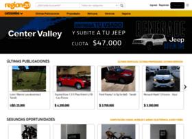 region20.com.ar
