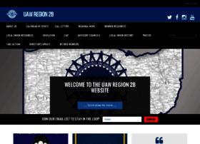 region2b.uaw.org