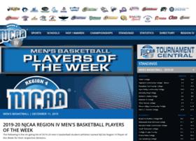 region4sports.com