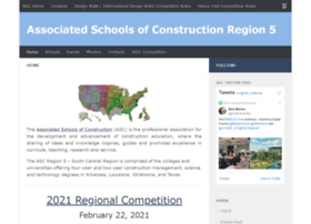 region5.ascweb.org