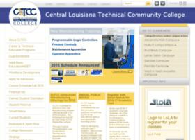 region6.ltc.edu