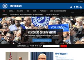 region9.uaw.org
