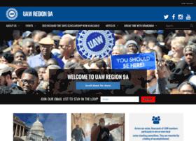 region9a.uaw.org