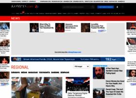 regional.kompas.com